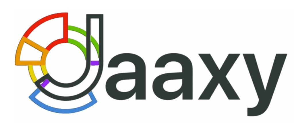 Jaaxy Keyword Tool Review 2020